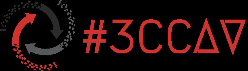 Logo 3CCAV