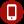 Logo Mòbil