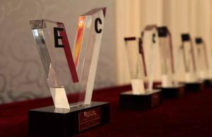 Imatge de la notícia Premi voluntariat 2014