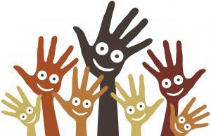Imatge de la notícia L'Escola d'Estiu del Voluntariat 2014 es comença a perfilar