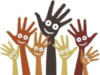 Imatge de la notícia Elecció de vocals al Consell de l'Associacionisme i el Voluntariat