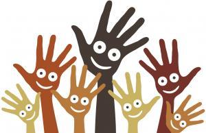 Imatge de la notícia Participa en el procés d'elecció de vocals del Consell de l'Associacionisme i el Voluntariat