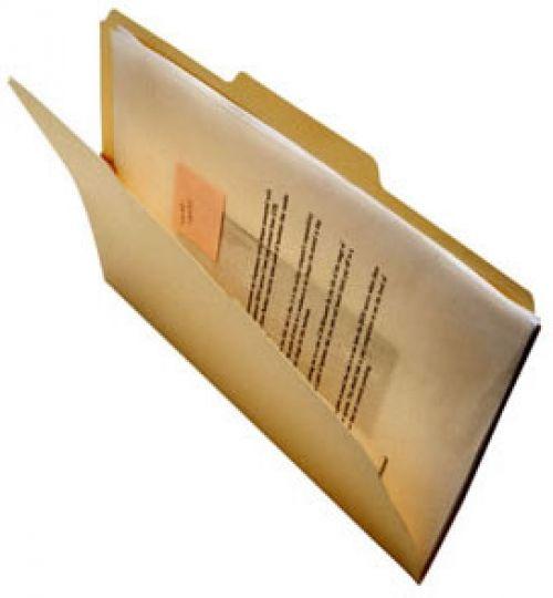 Modificació de la llei 4/2008 en matèria de fundacions