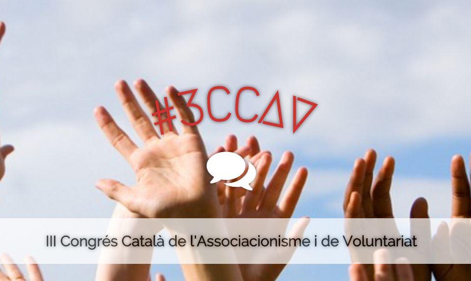 Imatge del web 3CCAV Font: