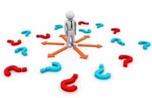 Imatge de la notícia Augmenten les consultes als serveis d'assessorament per a entitats