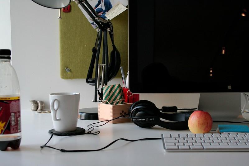 Les aplicacions de programari lliure són desenvolupades per comunitats. Imatge de Fredo. Llicència d'ús CC BY-ND 2.0. Font: fredo. Llicència d'ús CC BY-ND 2.0.