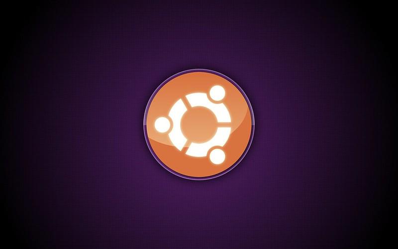 Ubuntu és la distribució GNU/Linux més popular que existeix al moment. Imatge de Peter McBaggins. Llicència d'ús CC BY 2.0 Font: Imatge de Peter McBaggins. Llicència d'ús CC BY 2.0