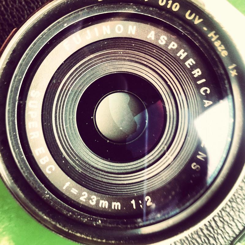Instagram té una característica principal i única, el contingut visual. Imatge de Jens karlsson. Llicència d'ús CC BY 2.0 Font: Jens karlsson. Llicència d'ús CC BY 2.0