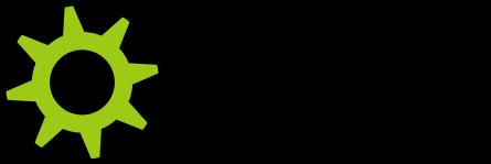 Horde és un client de correu electrònic molt simple d'utilitzar. Imatge de Horde.  Font: Horde