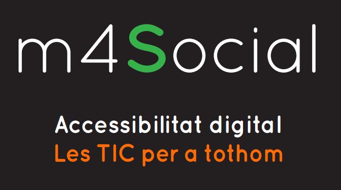 Portada de la Guía de Accesibilidad Digital