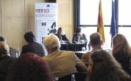 Imatge de la notícia Meeting Barcelona