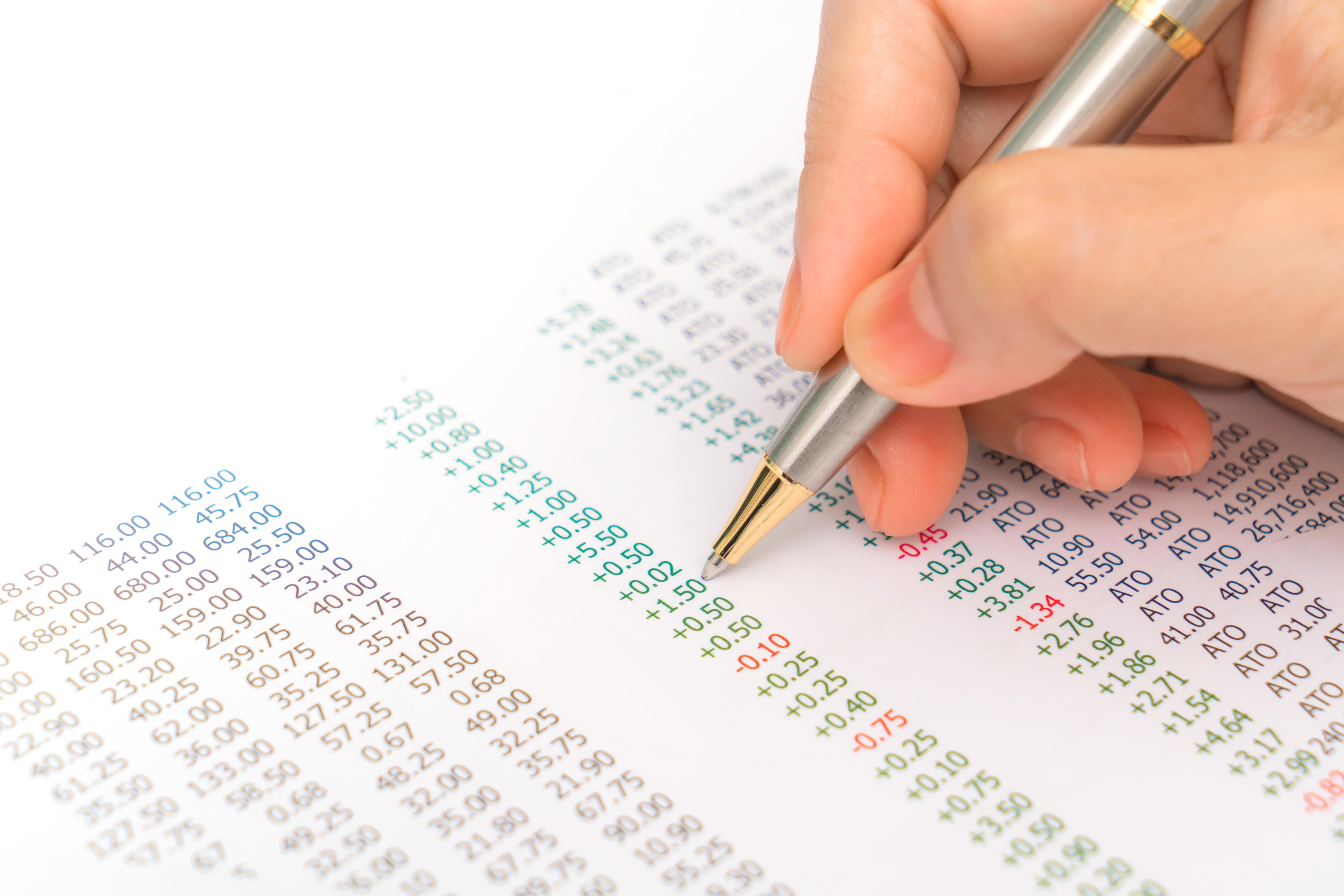 El càrrec directe SEPA permet fer un cobrament en el compte de la persona deutora. Font: Freepik.