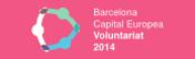 Banner Barcelona CEV