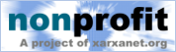 Banner nonprofit