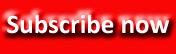 Banner Subscribre me