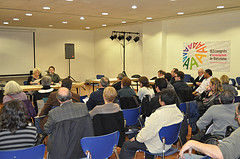 congresassociacionsbcn, flickr