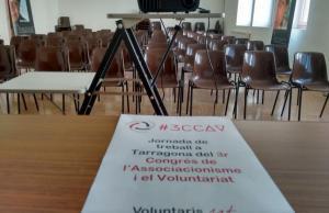 Imatge de la notícia Ja podeu consultar les conclusions dels primers debats territorials del 3CCAV!