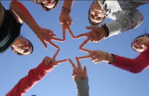 Imatge de la notícia Nou espai web del PNAV 2014-2015: Tots fem el pla!