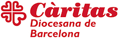 Logo de Càritas