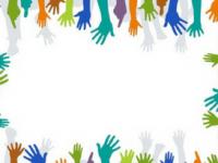 Imatge de la notícia Quatre exemples de voluntariat a Catalunya Ràdio