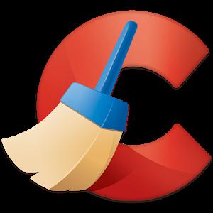 Ccleaner és una eina per eliminar programes espies i aplicacions que ja no es fan servir.