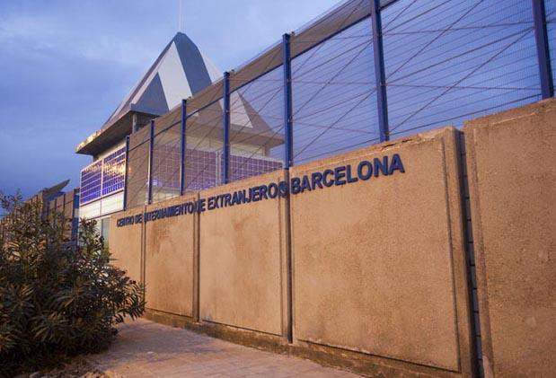 Imatge CIE Barcelona