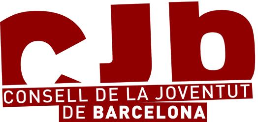 Logotip del CJB