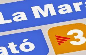 Imatge de la notícia Inscripcions de la Marató de TV3: del 22 d'octubre al 2 de novembre