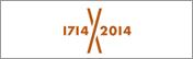Banner Tricentenari