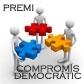 Imatge del Premi Compromís Democràtic 2012. Font: http://dom.cat/5hf