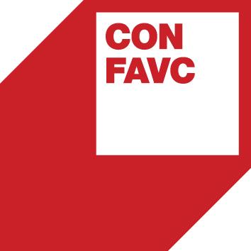 Imatge de la CONFAVC
