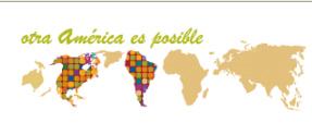 FSA, dins del procés del Fòrum Social Mundial