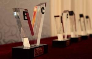 Imatge de la notícia XXIII Premi Voluntariat