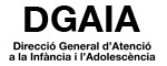 Logo DGAIA