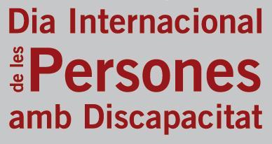 http://xarxanet.org/sites/default/files/dia_internacional_persones_discapacitat_0.JPG
