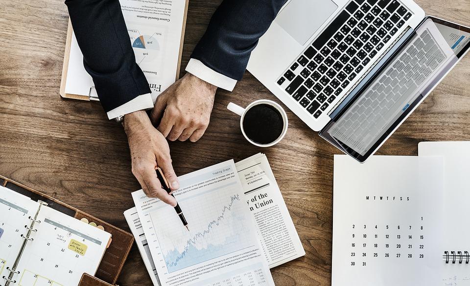 La nova llei de protecció de dades potencia el paper del delegat/da de protecció de dades, entre d'altres aspectes.  Font: Pixabay