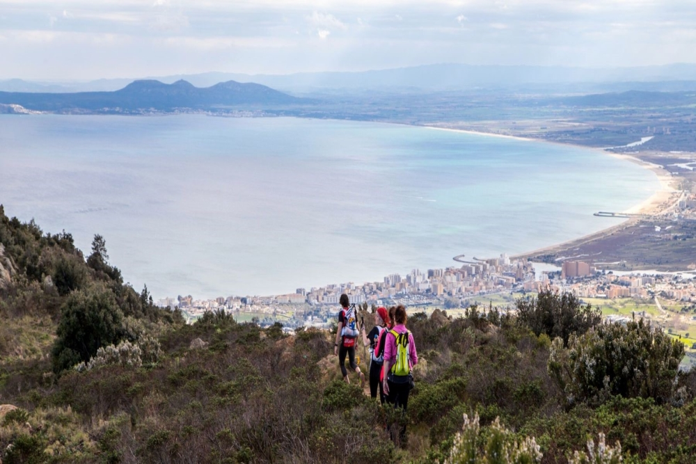Foto: Catalonia Trek Festival
