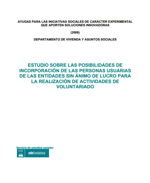 portada del document