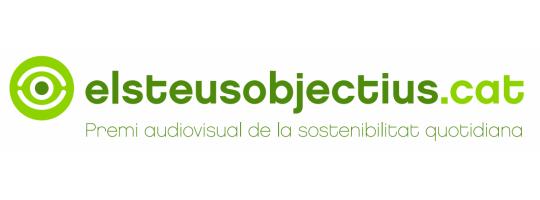 Logotip concurs