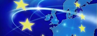Una jornada sobre Ciutadania i Unió Europea