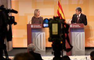 Imatge de la notícia Aprovat el projecte de Llei del voluntariat de Cataluny