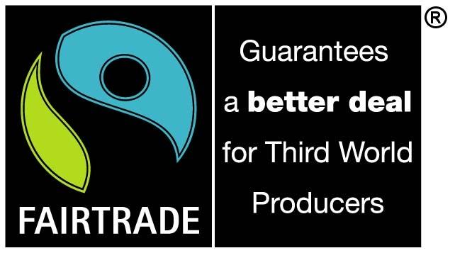 Fairtade, una de les certificacions internacionals de comerç just