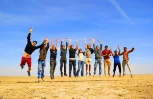Imatge de la notícia El Consell de l'Associacionisme i el Voluntariat de Catalunya (CAVC), estrena espai al web Voluntariat.org