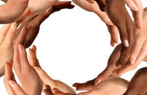 Imatge de la notícia El curs empreses i ONL: la col·laboració   possible, arriba Girona el mes de febrer