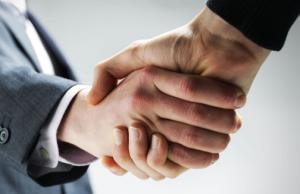 Imatge de la notícia Com fer participar les empreses dels projectes de les entitats? Forma't!