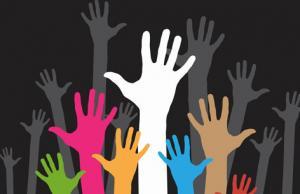 Imatge de la notícia Jornada sobre la Llei de voluntariat i foment de l'associacionisme