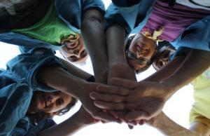 Imatge de la notícia MEG dedica l'1% dels seus ingressos a finançar   projectes de cooperació al desenvolupament d'altres organitzacions