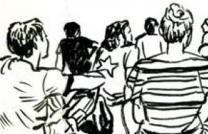 Imatge de la notícia 6 reptes que plantegen els moviments socials al voluntariat