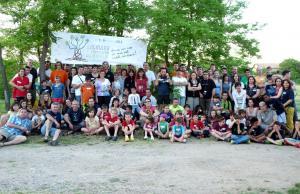 1a Setmana del Voluntariat Ambiental (ADEFFA)