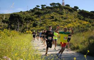 Imatge de la notícia Corre per Etiòpia amb AFNE!